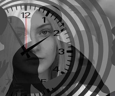 """El culto a """"estar ocupado"""" y la importancia del aburrimiento"""