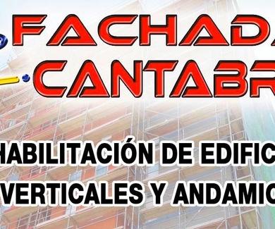 Reparación de humedades en techos, paredes, condensaciones Santander-Torrelavega