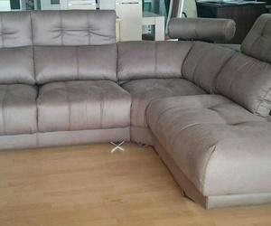 Muebles Seseña, sofás