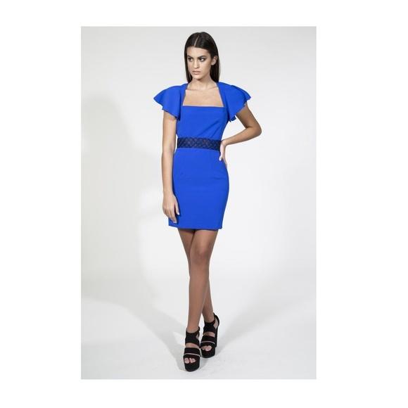 Vestido Marta: Tienda online de Daluna