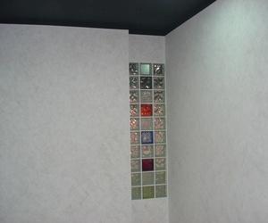 Todos los productos y servicios de Pintores: Sotomur, S.L. Pintura y Decoración