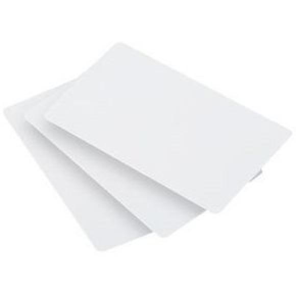 Tarjeta inkjet