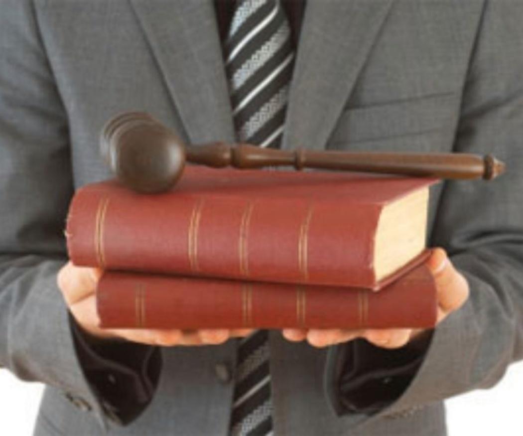 Herederos forzosos: derechos y excepciones