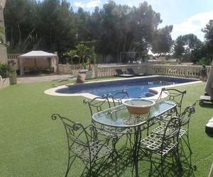 Inmobilliaria en Mallorca
