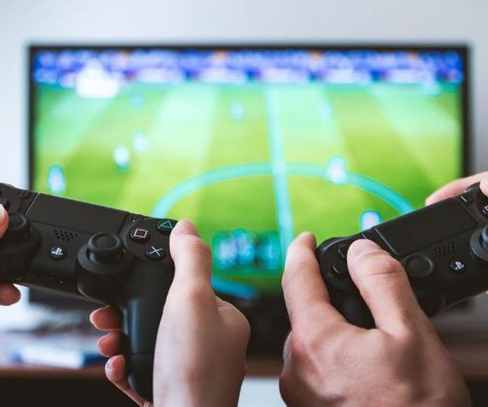 Reservas: Servicios de Neptuno Gaming
