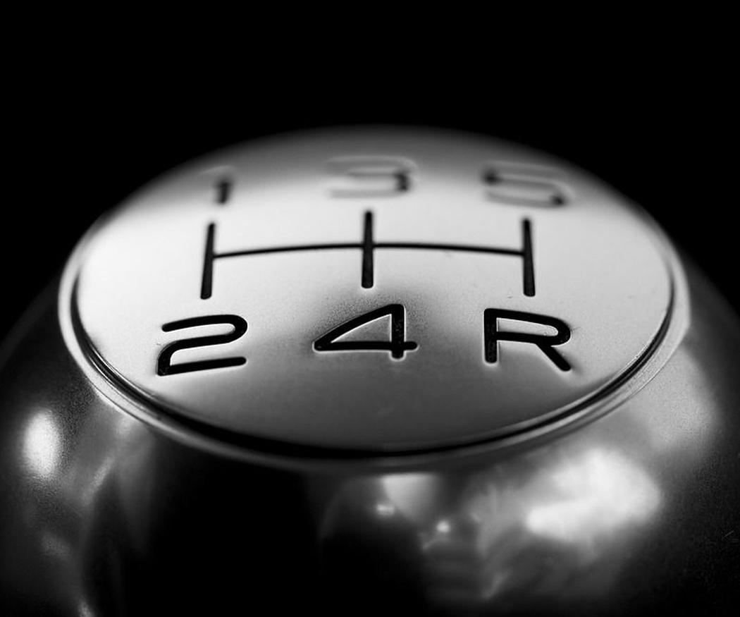 Ahorrar comprando en un desguace los recambios del coche