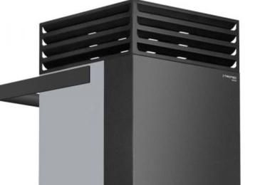HIGH TECH Purificador de aire TAC BASIC