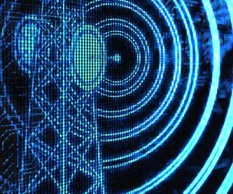 Instalaciones eléctricas: Servicios de Pascual Instalaciones Eléctricas y Telecomunicaciones