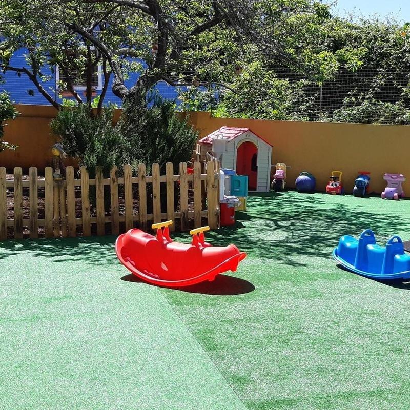 Abierto Plazo de Inscripción y matrícula para el Curso 2019-2020.: Catálogo de Happy Kinder Tenerife