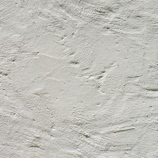 Las ventajas de pintar de nuevo la casa