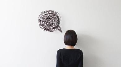 7 mantras para enfrentar las críticas destructivas sin venirse abajo