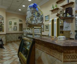 Galería de Freidurías en Cádiz | Feiduría y Cervecería Europa