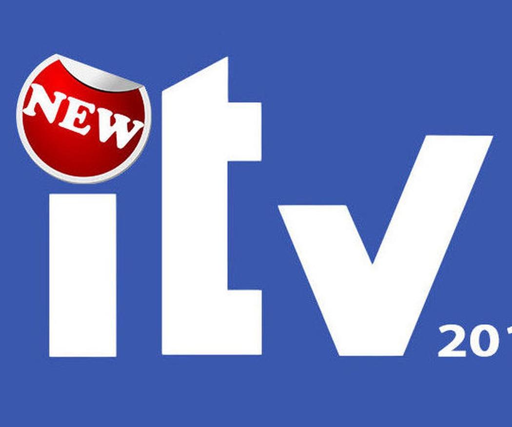 ¿Cuáles son los cambios en la nueva ITV?