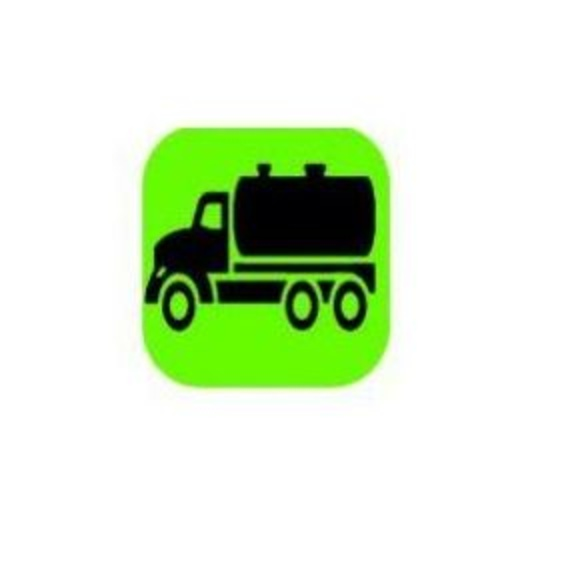 Desatascos: Servicios de FR24h Servicios del Hogar