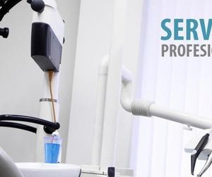 Alberto Pardo Sancho. Servicio dental profesional e inmejorable