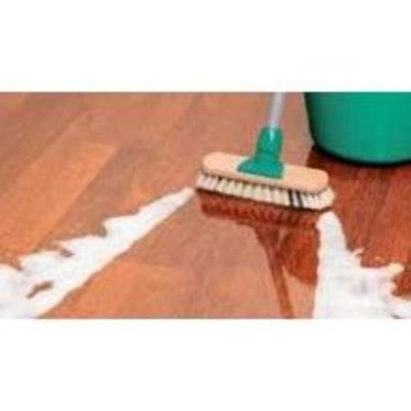 Limpieza: ¿Qué hacemos? de LIMGESMA