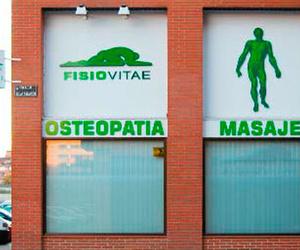 Drenaje Linfático y masaje anticelulítico en Legazpi, Madrid