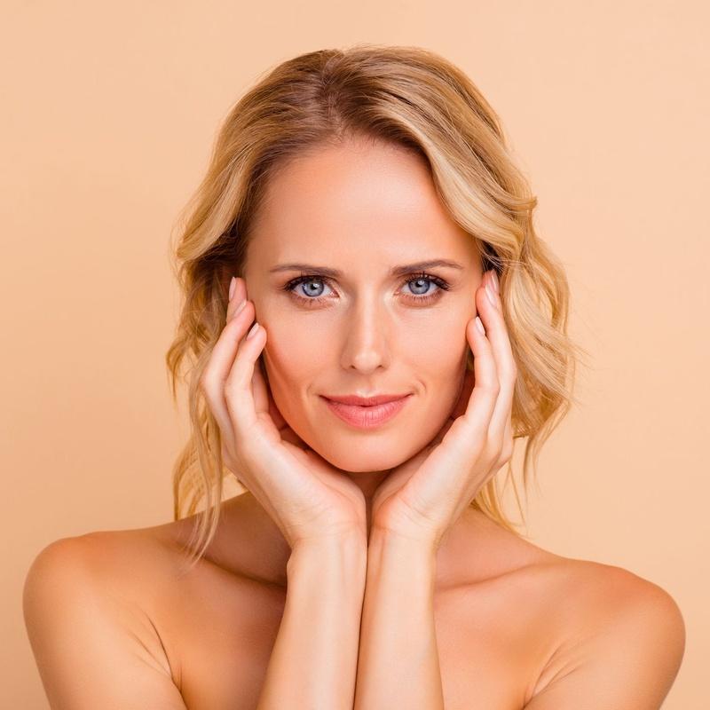 Botox: Tratamientos de estética de Clínica Estética Loveliness