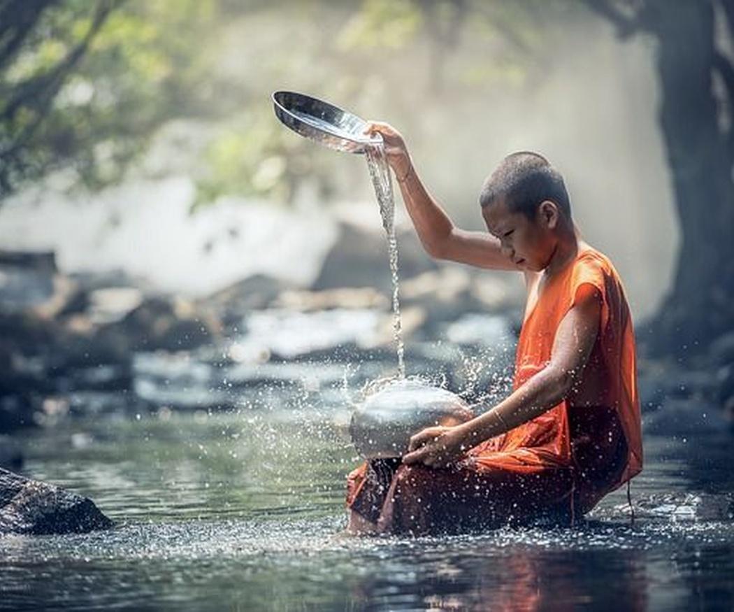 Beneficios del masaje tantra