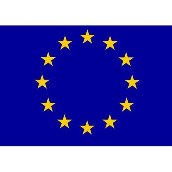 Derecho de la unión : Servicios de Scarante & Partners
