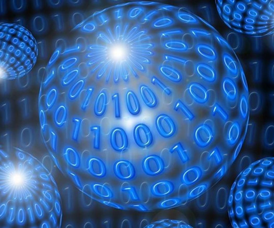 Virus informáticos y sus tipos