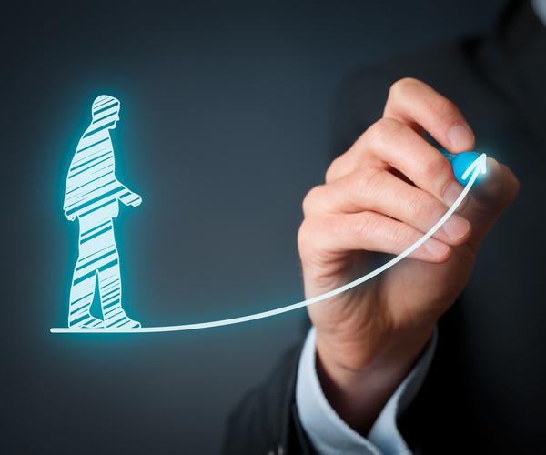 Talleres para trabajar el desarrollo personal