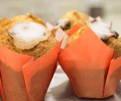 Desayunos Ma Baker Sant Vicenç dels Horts Barcelona