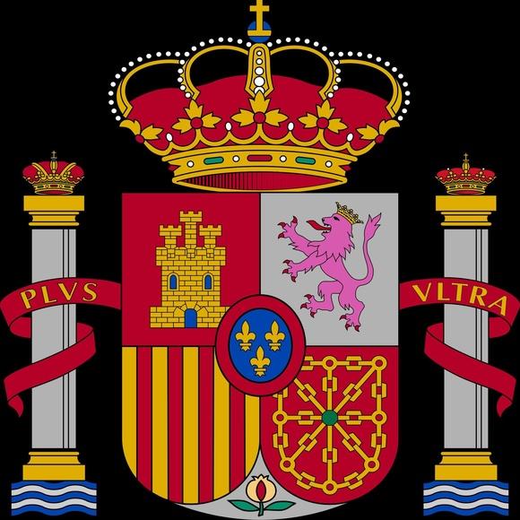 Real decreto-ley 3/2014