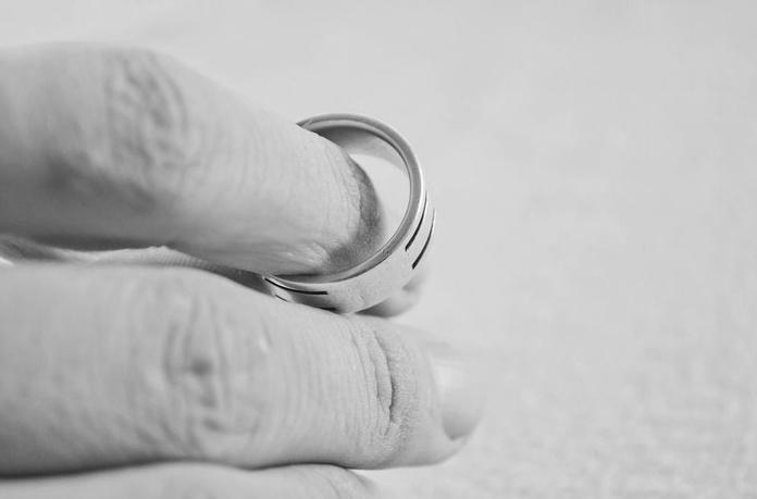 Separaciones, divorcios: Servicios  de Yolanda Marín Aparicio