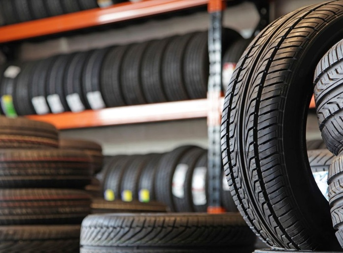 Neumáticos: Servicios de Renault Aracena