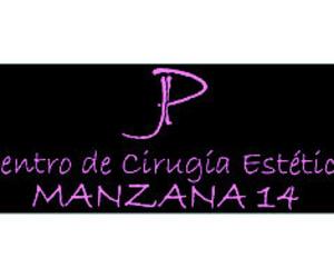 Clínica de cirugía estética en Madrid | Manzana 14