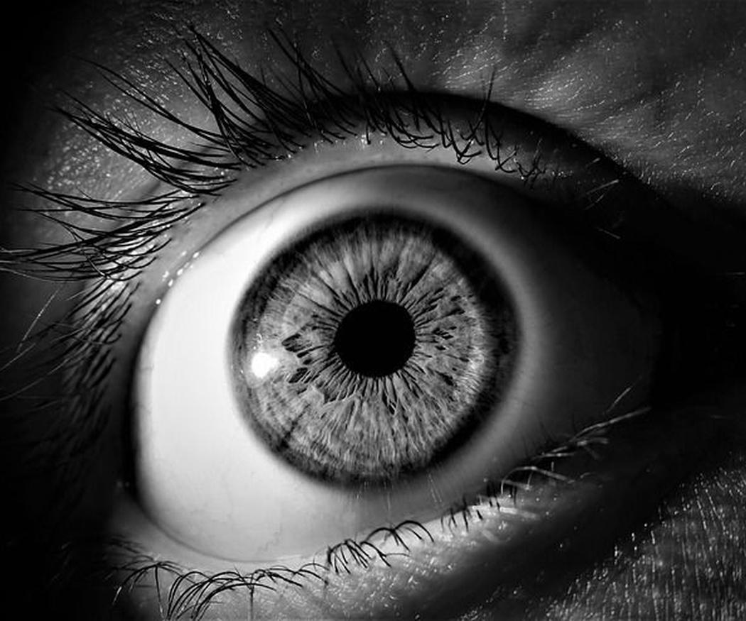 Ventajas y recomendaciones de las lentillas