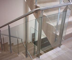 Todos los productos y servicios de Carpintería de aluminio, metálica y PVC: Talleres Cueva