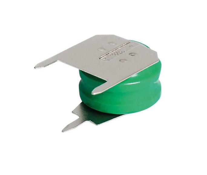 BAT1155: Nuestros productos de Sonovisión Parla