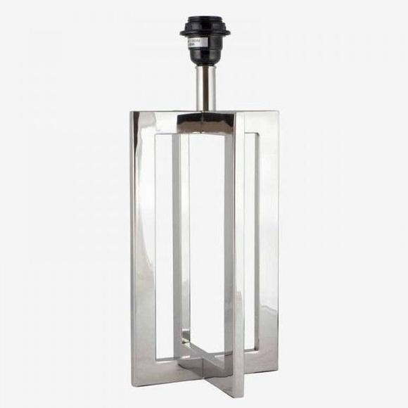Lámpara QQ 2171283: Catálogo de Ste Odile Decoración