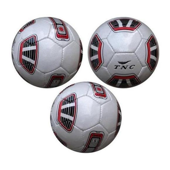 Balón de futbol: Productos de Deportes Canariasana, S.L.