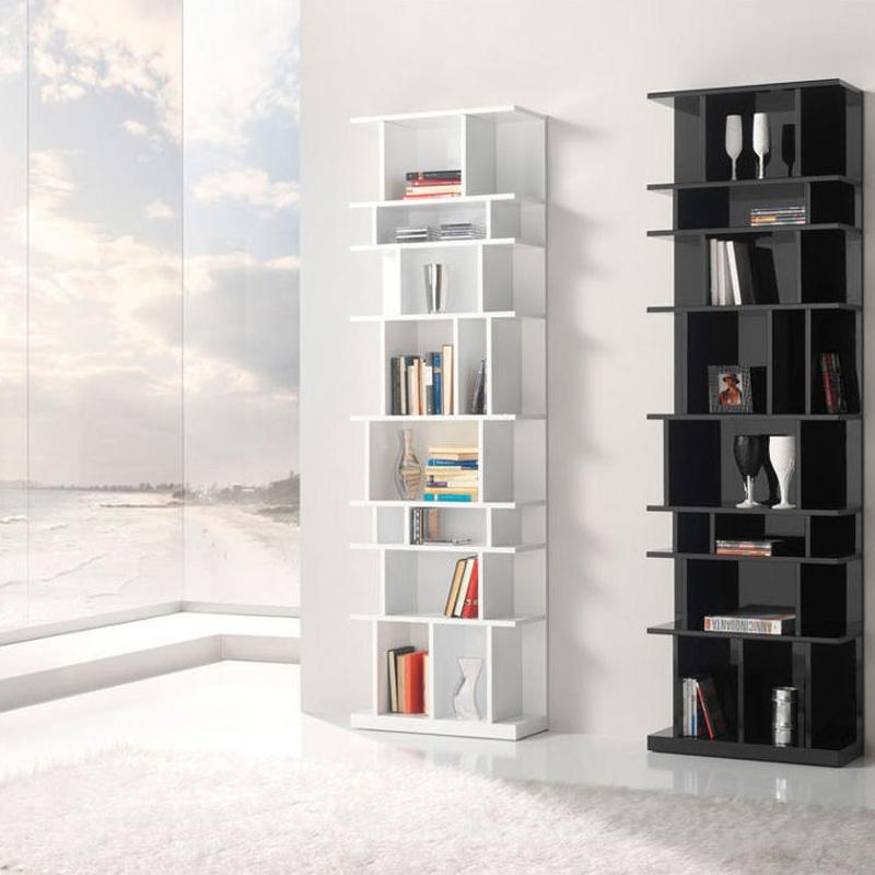 Mueble Auxiliar NACHER: Catálogo de muebles y sofás de Goga Muebles & Complementos