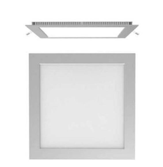 2.1DOWNLIGTS LED.BLANCO FRIO .: PRODUCTOS de El Búho | Iluminación en Barcelona