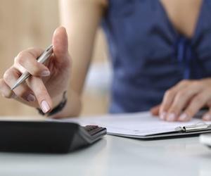 ¿Debe la indemnización por despido tributar el IRPF?