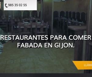 Restaurantes baratos en Gijón | Restaurante El Antiguo