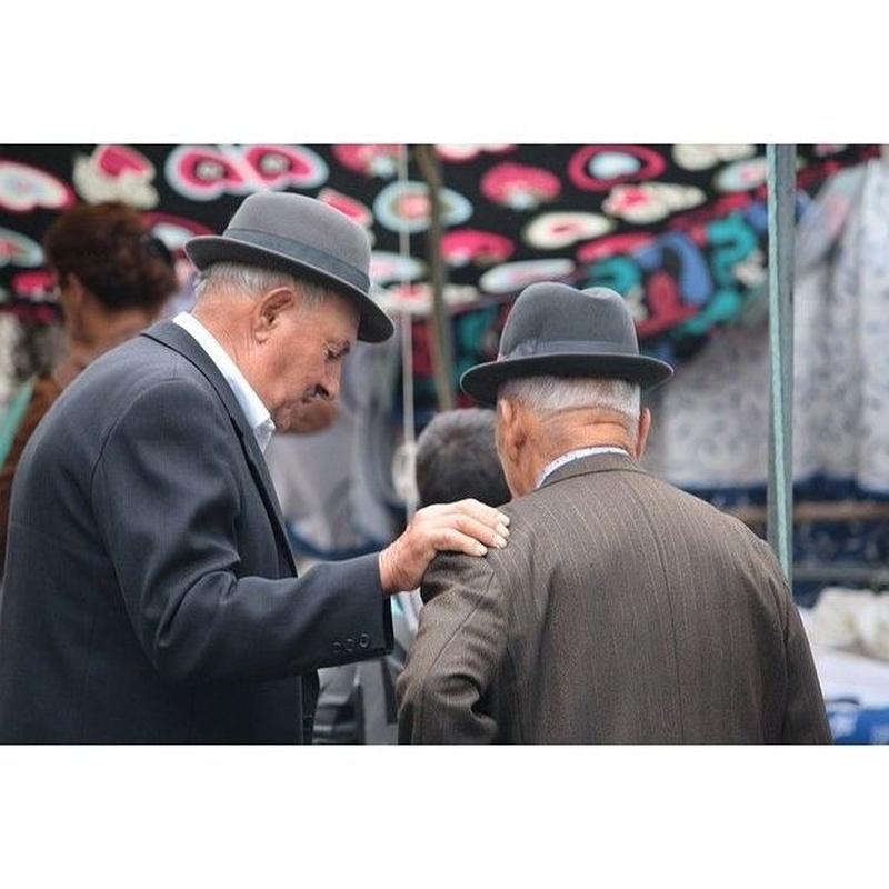 Planes de pensiones: Seguros de Caser Segovia