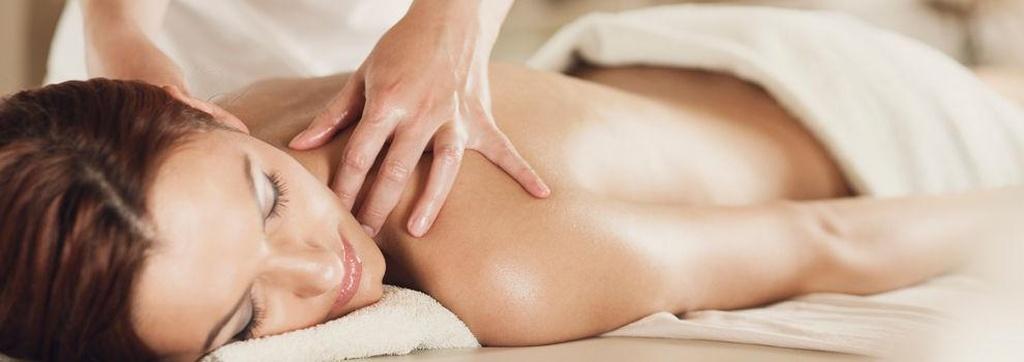 Tratamientos corporales en el barrio de Salamanca, Madrid | Ana Laguardia Fisioterapia y Estética