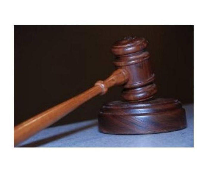 PROCEDIMIENTOS JUDICIALES: Servicios de Bufete Ferrer