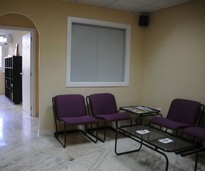 Centro de psicología en Badajoz