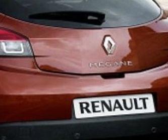 Seguros: Catálogo de Renault Grupo Aries Illescas