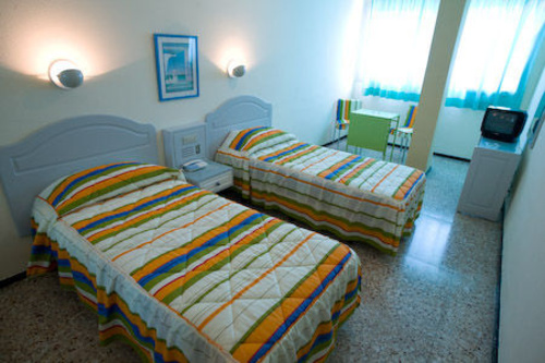 Fotos de Alquiler de apartamentos en Las Palmas de Gran Canaria   Catalina Park