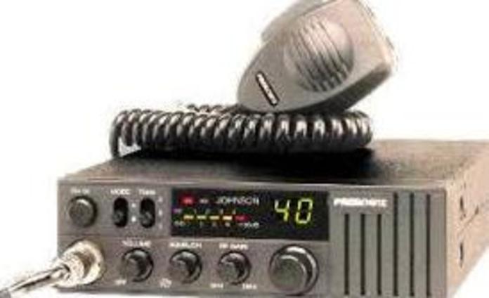 PRESIDENT JOHNSON: Nuestros productos de Sonovisión Parla