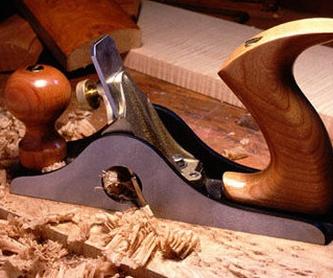 Decapados: Nuestros productos de Aral Antigüedades
