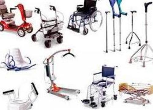productos Ortopédicos en Coria