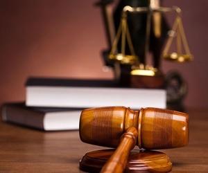 Derecho civil en Bilbao